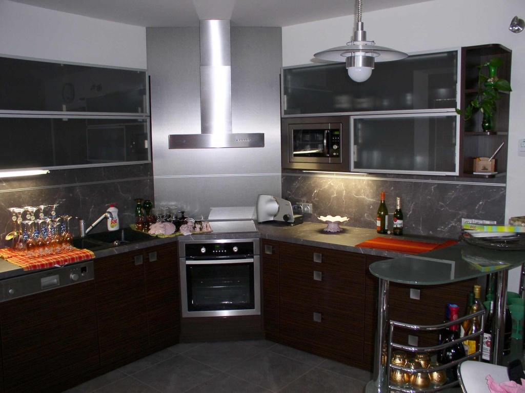 kuchy 15