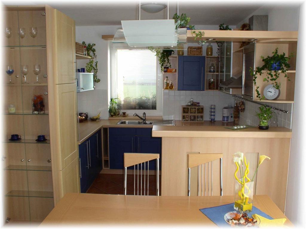 kuchyn 02