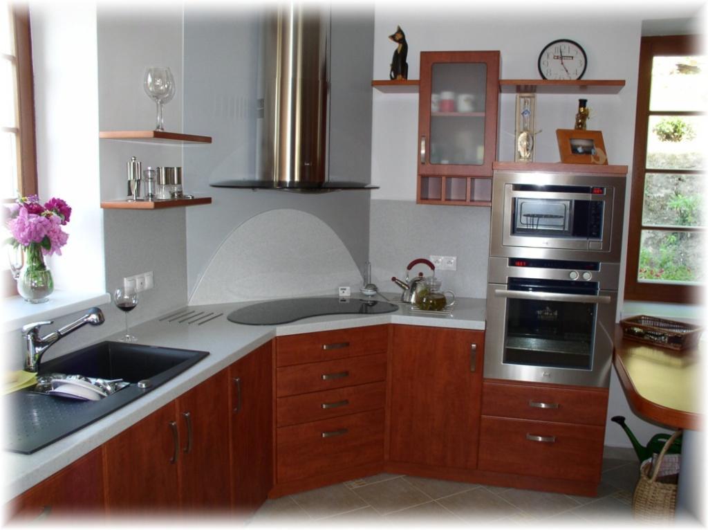 kuchyn 03