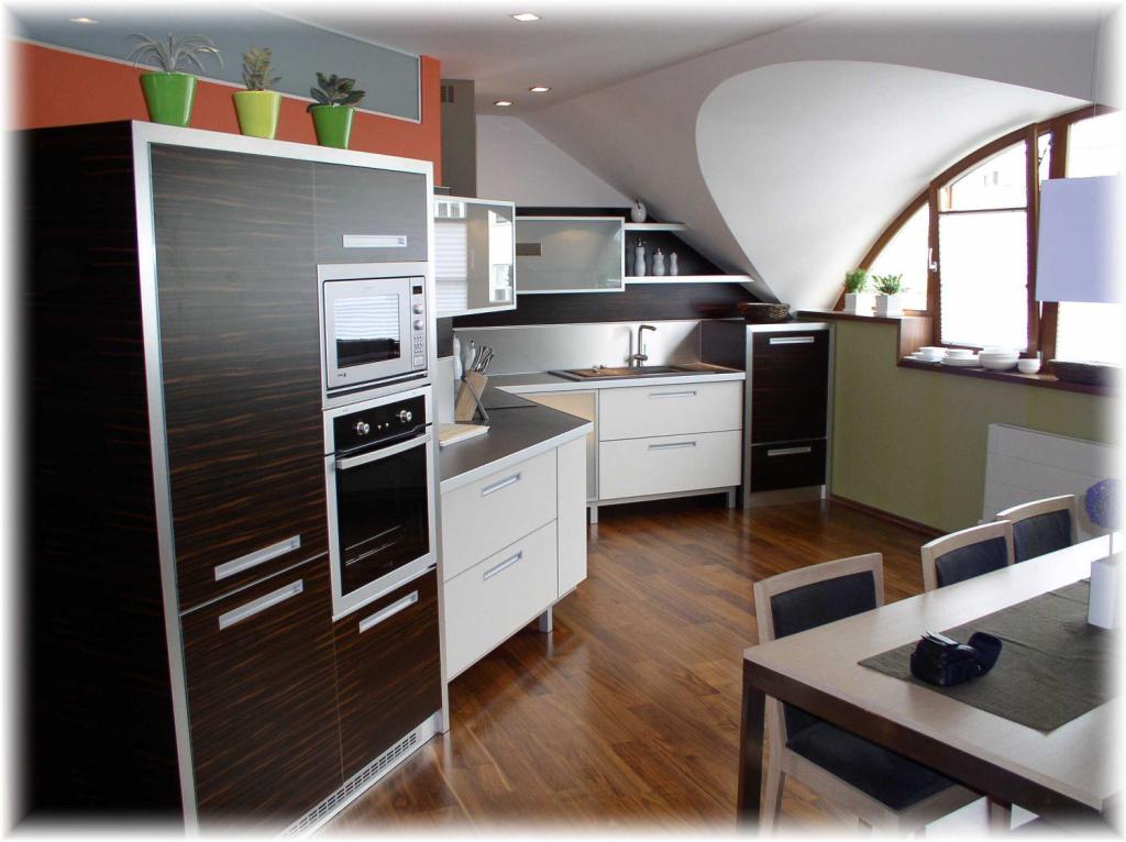 kuchyn 041
