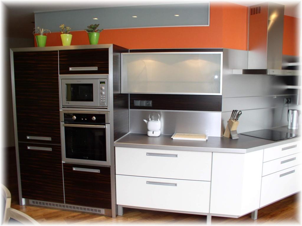 kuchyn 05