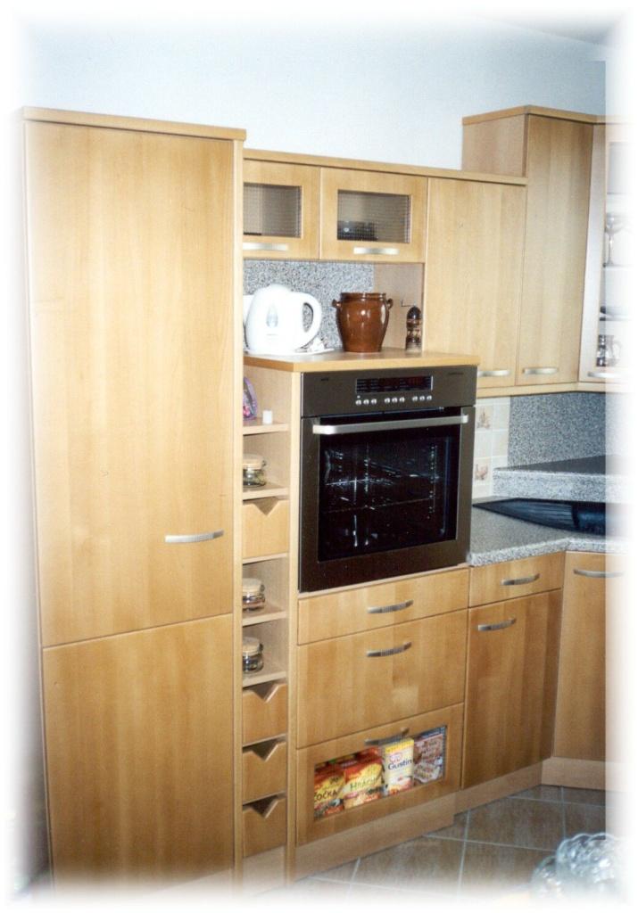 kuchyn 10