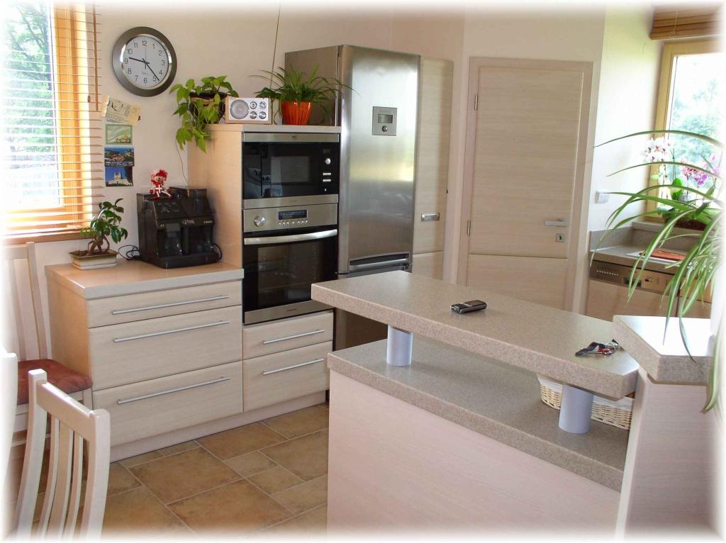 kuchyn 21