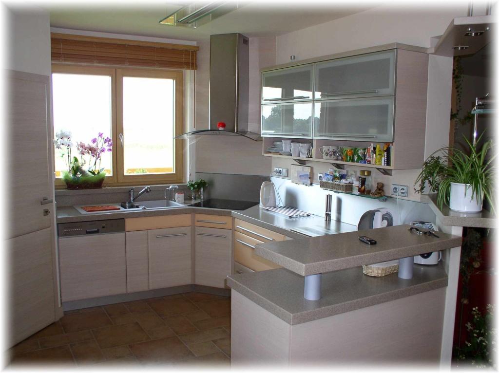 kuchyn 22