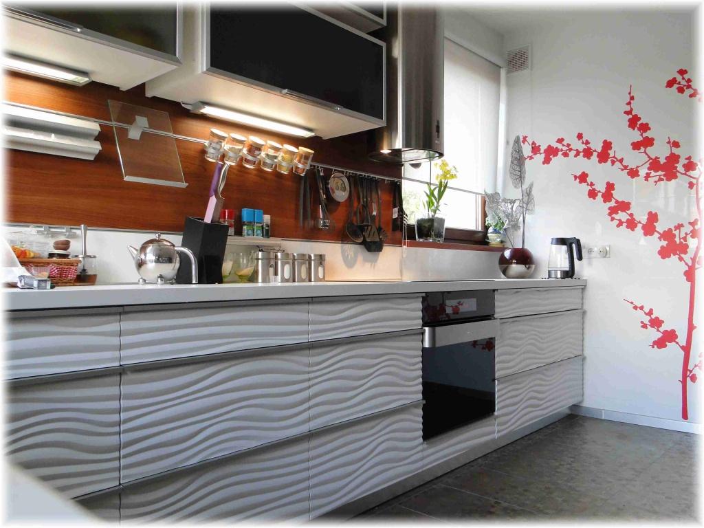 kuchyn 27