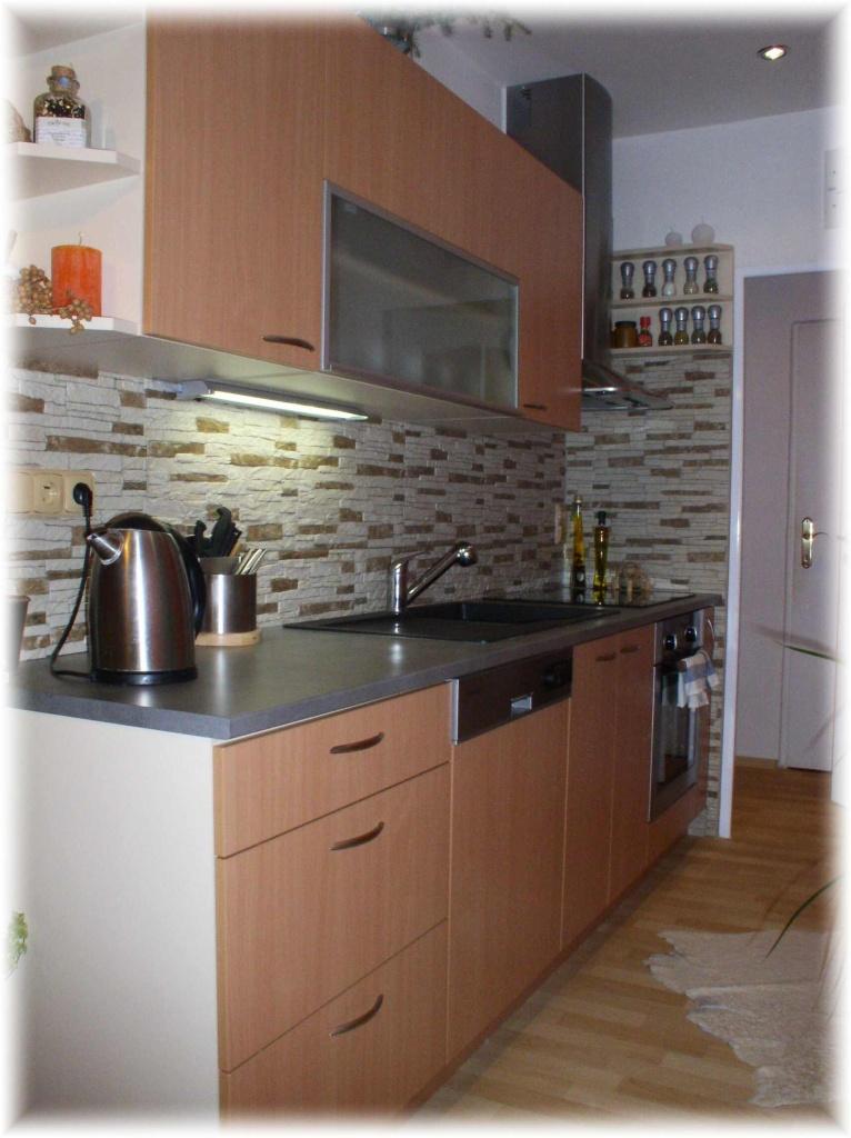 kuchyn 28