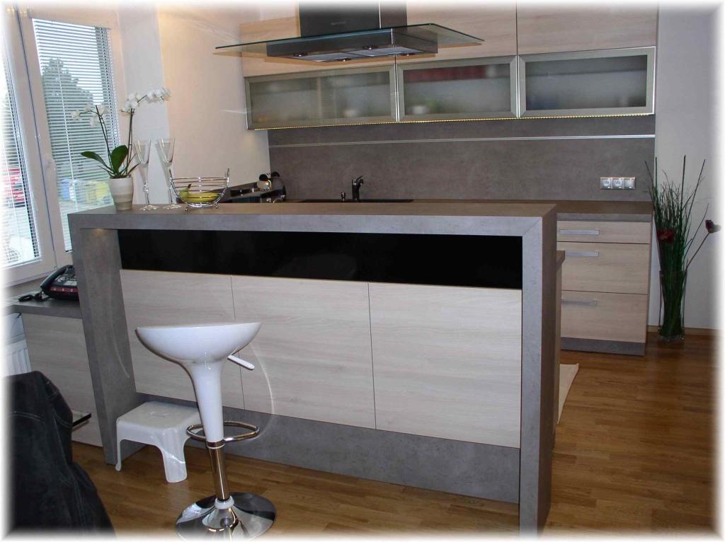 kuchyn 30