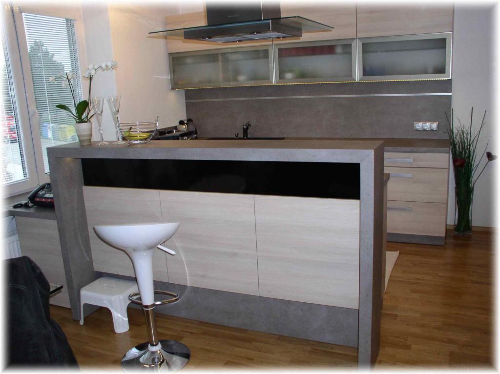 kuchyn 301